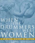 When the drummers were women....