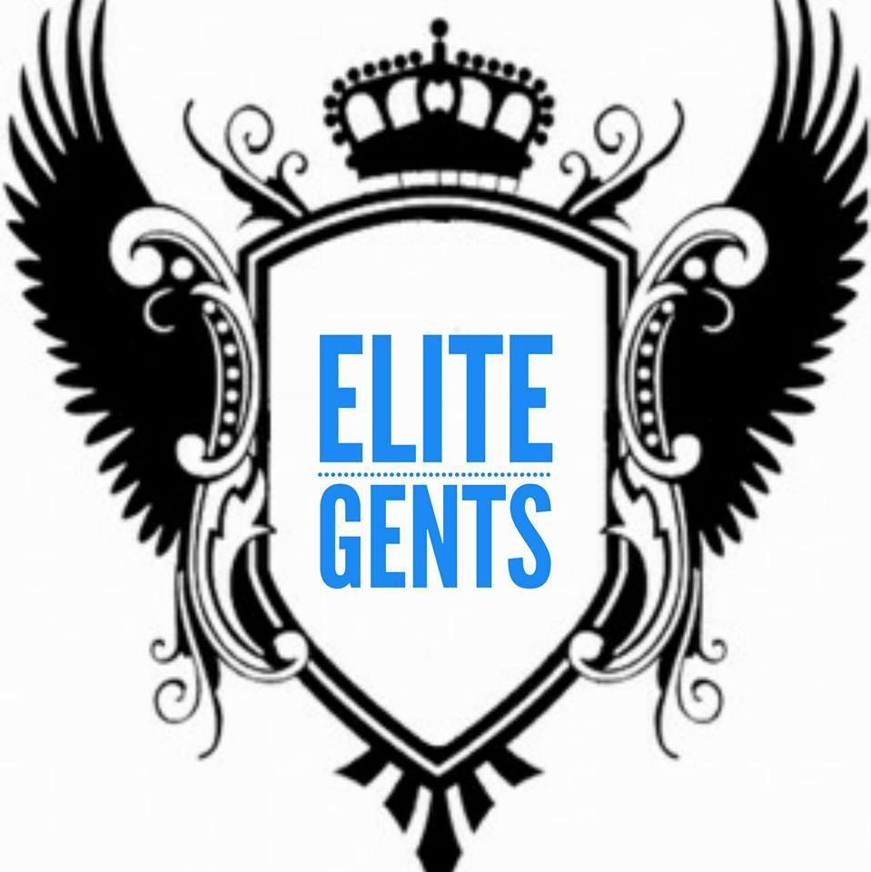 Elite Gents Podcast Show 5