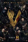 Vikings (2013– )