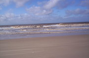 playa Parque del plata 3 del 9 del 2006 (2)