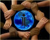 Tous Unis pour la Paix