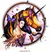 FairyUnicorn