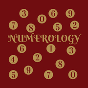 NUMEROLOGY Group