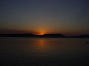 SunsetInPylos (10)