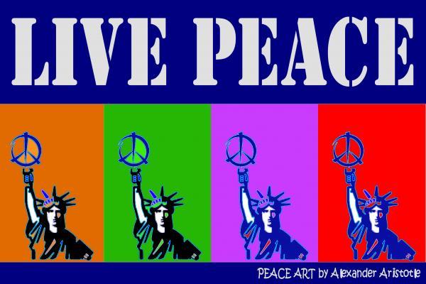 peace-alexander-aristotle