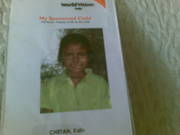 my sponsored child from world vision india
