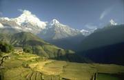 HimalayasfromWikimediacommonDomain