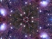 cosmicmandala