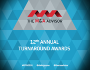 12th Annual Turnaround Awards