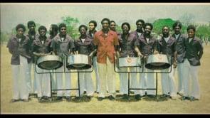 PAN History! Solo Harmonites Steel Orchestra ARRANGERS: Earl Rodney (Panorama 1969) & Earl La Pierre (Panorama 2006, Bomb 2011)