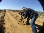 Itier-camera-South Africa