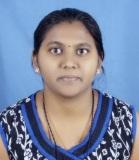 Mrs Trupti Rajendra Shah