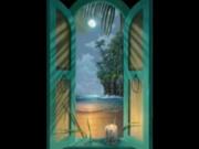 DoorsMoonCandleAlearia3