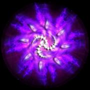 VioletFiremandal600dpi