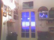 setting window my house