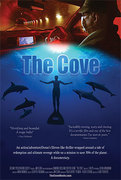 The Cove - opening August 7th