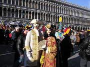 Venice Festable