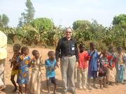 Photos Bamako 084