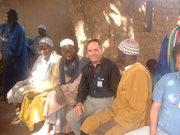 Photos Bamako 049