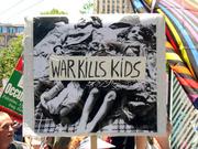warkillskids