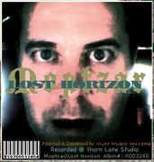 Lost Horizon CD (front) copy