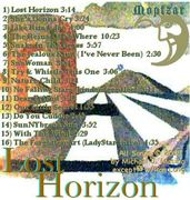 Lost Horizon CD (back) copy