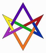 Unicursal Spectrum