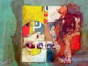 Kuesta´s paintings- 1