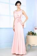 New arrival formal dresses online sale in Australia