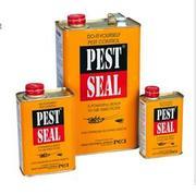 "Pest Control Services @ <a href=""http://best.pestcontrolindelhi.com/"">http://best.pestcontrolindelhi.com/</a>"