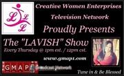 The Lavish Show
