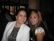 "PRCCI and MANA ""Summer Fun"" Networking event 06.27.07"