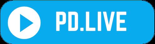 PD.live