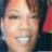 Rev. Dr. Deborah Willis