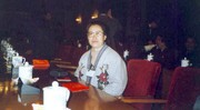 1994全国中小学计算机教育先进工作者