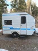 1990 Gypsy 390