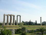 Athens 2008