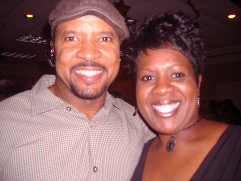 Cordell_Moore_&_Christie_Taylor