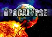 poster 2 for Apocalypse