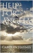VALENTINE E-BOOK SPANS THE GENERATIONS Help For Angela