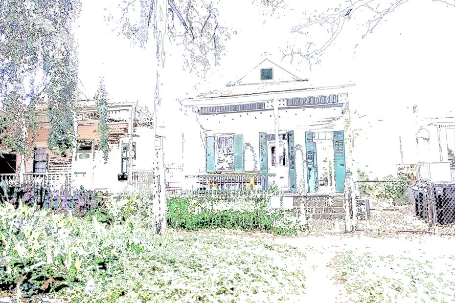 house_color_tone