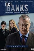 DCI Banks (2010-2016)