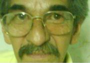 Membro Carlos