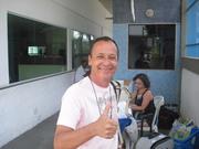Elson 2 encontrão 2009