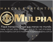 LogoMulphaVinho