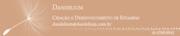 Contato Dandelium
