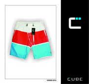 Cube 10003