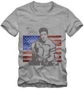 Elvis American