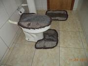 001jogo de banheiro VERALAR