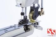maquina-de-costura-industrial-fechadeira-de-braco-02-agulhas-com-02-catracas-cod-ss-927pl-1